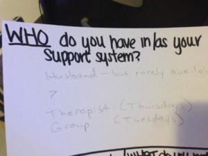 supportsystem